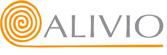 Psychoterapeutické centrum Alivio