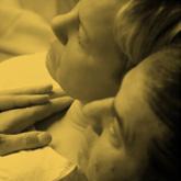 Psychosomatická podpora při léčbě neplodnosti, zpracování potratu, obav a strachů v těhotensví.